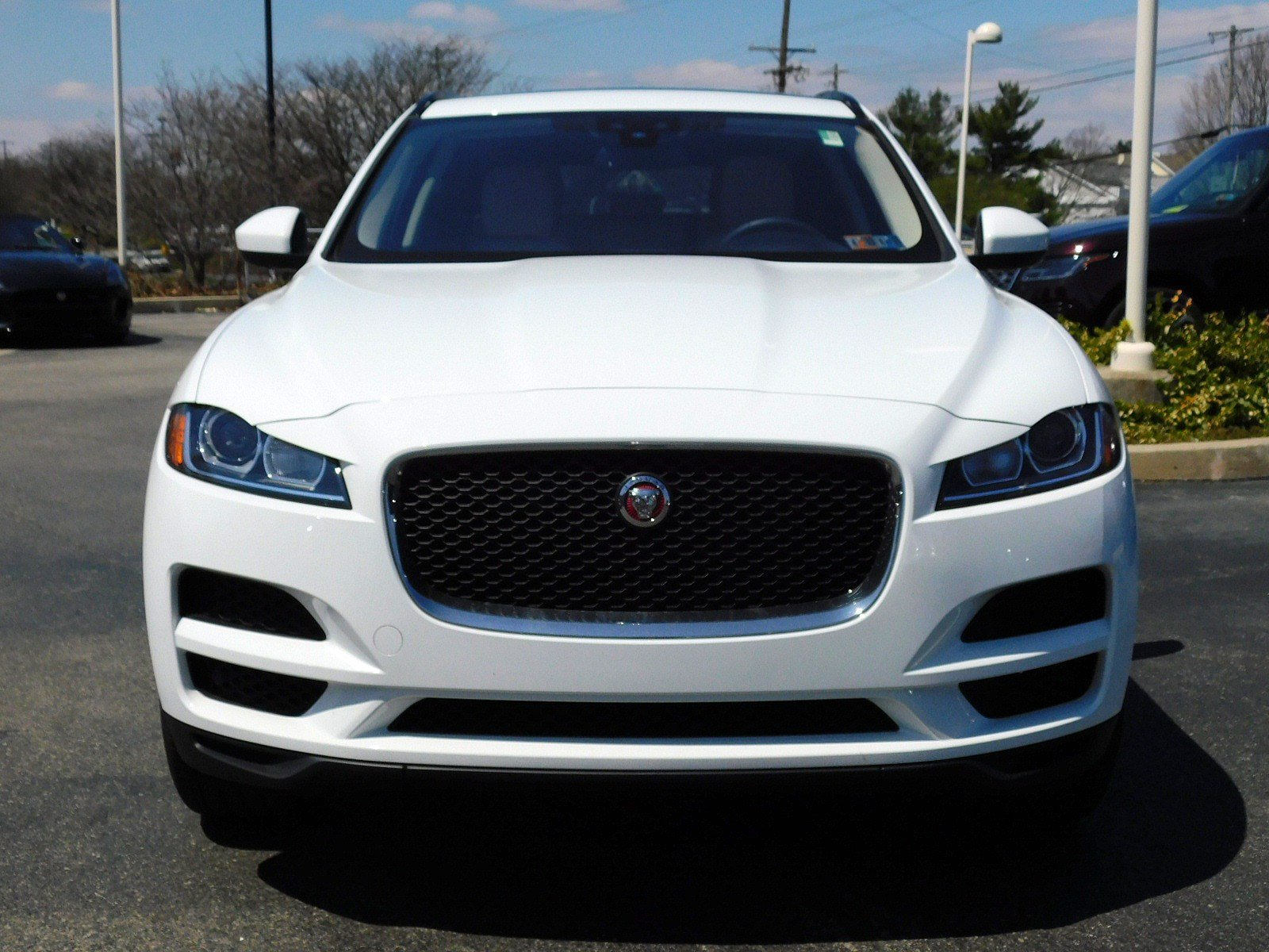 jaguar near c pre used colorado portfolio stock for htm owned xjl xj sale