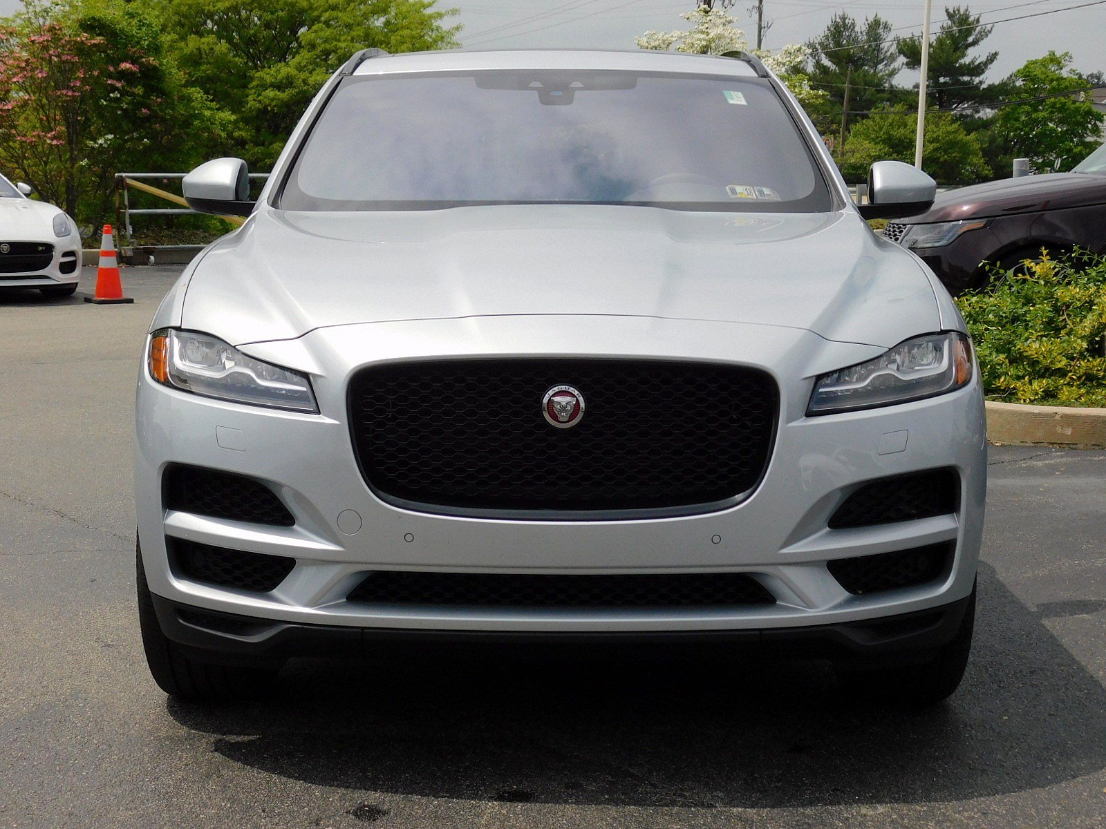 pre htm sale jaguar for near chicago used owned vin certified xf