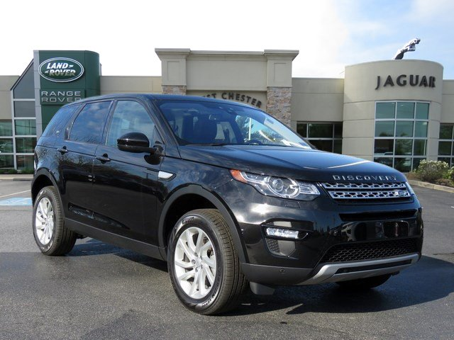 pure morristown evoque nj rover lease range plus in bmw land hb landrover used