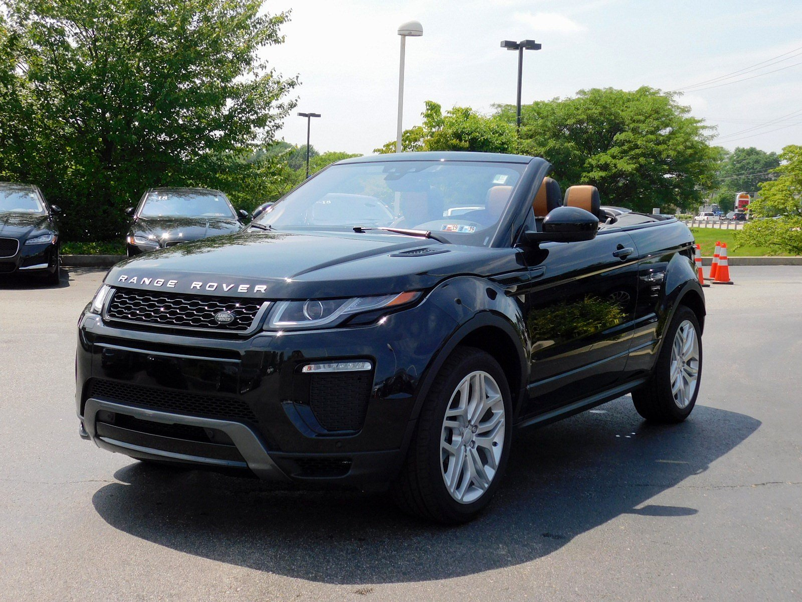 land en research takeover convertible evoque picture gallery cheap asp lease leasebusters hse canada rover s pioneers range to landrover see click bigger
